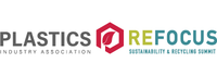 Re|focus Sustainability & Recycling Summit 2019 logo